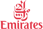 emirates_logo-svg