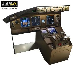jetmax-z-sktq1lrge-1